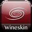 Иконка программы Wineskin Winery