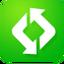 Иконка программы iSkysoft iTransfer