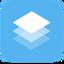 Иконка программы SiteOrigin Page Builder