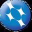 Иконка программы NVivo