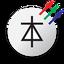 Иконка программы QuickCopper