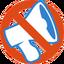 Иконка программы ShutUp10