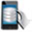 Иконка программы iBackup Extractor