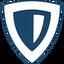 Иконка программы ZenMate