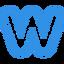 Иконка программы Weebly