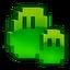 Иконка программы trolCommander