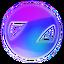 Иконка программы Zepto.js