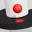 Иконка программы Helix Jump