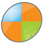 Иконка программы Gladinet