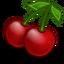 Иконка программы CherryTree