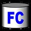 Иконка программы FastCopy