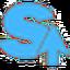 Иконка программы SendSpace
