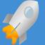 Иконка программы TorrentSafe