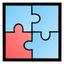 Иконка программы TaskSpace