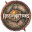 Иконка программы Rise of Nations