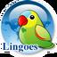 Иконка программы Lingoes