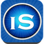 Иконка программы iPAST0RE