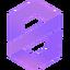Иконка программы ZeroNet