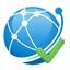Иконка программы Port Monitor