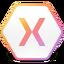 Иконка программы Xamarin Studio