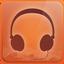 Иконка программы CopyTrans Manager