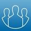 Иконка программы TrueConf