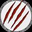 Иконка программы USB Raptor