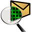 Иконка программы Cisco Packet Tracer