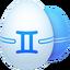Иконка программы MacPaw Gemini 2