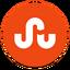 Иконка программы StumbleUpon