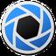 Иконка программы Keyshot