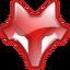 Иконка программы VisiPics