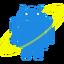 Иконка программы Droid Explorer