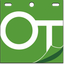 Иконка программы OpenToonz