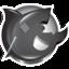 Иконка программы FreeNAS