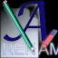 Иконка программы Advanced Renamer