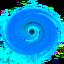 Иконка программы Quasar Framework