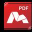 Иконка программы Master PDF Editor