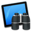 Иконка программы Apple Remote Desktop
