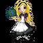 Иконка программы Alice