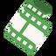 Иконка программы KIT Scenarist