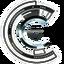 Иконка программы Cyborg Linux