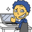 Иконка программы AIO Boot