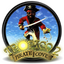 Иконка программы Tropico