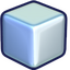 Иконка программы NetBeans
