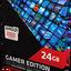 Иконка программы AMD Radeon RAMDisk