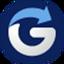 Иконка программы Glympse