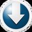 Иконка программы Orbit Downloader