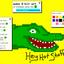 Иконка программы make 8-bit art