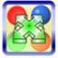 Иконка программы SoftEther VPN